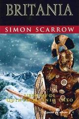 Britania - Simon Scarrow - Edhasa