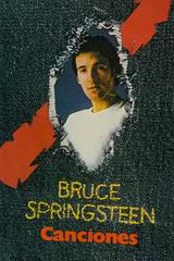 Bruce Springsteen -  AA.VV. - Otras editoriales