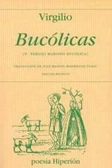 Bucólicas -  Virgilio - Hiperión