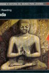 Buda - F. W. Rawding - Akal