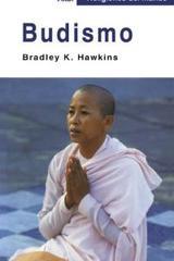 Budismo - Bradley K. Hawkins - Akal