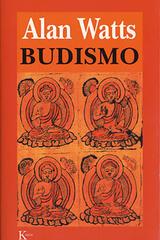 Budismo - Alan Watts - Kairós