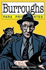 Burroughs para principiantes - Ruben Mira  - Longseller