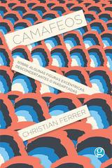Camafeos - Christian Ferrer - Godot