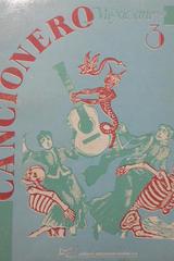 Cancionero mexicano III -  AA.VV. - Otras editoriales