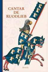 Cantar de Ruodlieb -  AA.VV. - Siruela