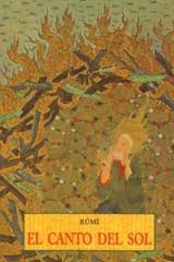 El Canto del sol -  Rumi - Olañeta