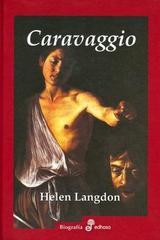 Caravaggio - Helen Langdon - Edhasa