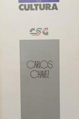 Carlos Chávez -  AA.VV. - Otras editoriales