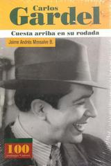 Carlos Gardel  -  AA.VV. - Otras editoriales