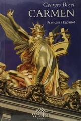 Carmen - Georges Bize -  AA.VV. - Otras editoriales