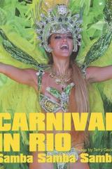 Carnival in Rio - Terry George - EarBooks