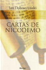Cartas de Nicodemo - Jan Dobraczynski - Herder