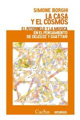 La casa y el cosmos - Simone Borghi - Cactus