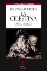 La Celestina - Fernando De Rojas - Castalia