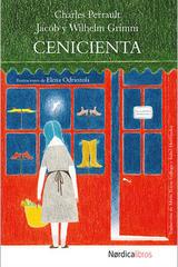 Cenicienta - Charles Evans - Libros del Zorro Rojo