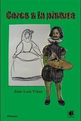 Cerco a la pintura - Luis Viñas - Casus Belli