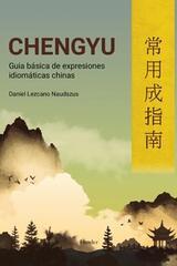 Chengyu - Daniel Lezcano Naudszus - Herder