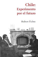 Chile - Hubert Fichte - Ediciones Metales pesados