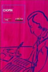 Chopin - Justo Romero - Machado Libros