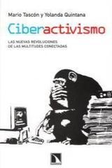 Ciberactivismo - Mario Tascón - Catarata