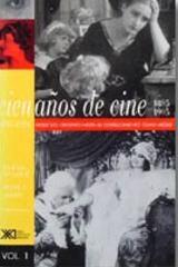 Cien años de cine (1895-1995) / volumen 1 -  AA.VV. - Siglo XXI Editores