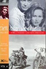 Cien años de cine (1895-1995) / volumen 4 -  AA.VV. - Siglo XXI Editores