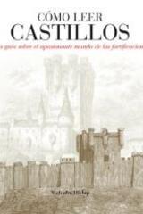 Cómo leer castillos - Malcolm Hislop - Akal