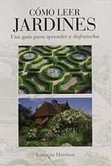 Cómo leer jardines -  AA.VV. - Akal