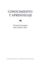 Conocimiento y aprendizaje - Armando Javier Bravo Gallardo - Ibero