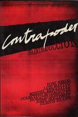 Contrapoder, una introducción -  AA.VV. - Tinta Limón