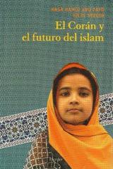 El Corán y el futuro del Islam - Nasr Hamid Abu Zayd - Herder