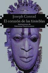 El corazón de las tinieblas - Joseph Conrad - Sexto Piso