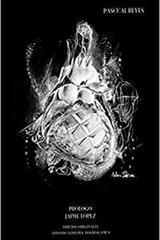 Corazón minado - Pascual Reyes - Rhythm & Books