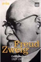 Correspondencia Sigmund Freud - Arnold Zweig - Editorial Gedisa
