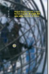 El Crack del año ocho - Juan-Ramón Capella - Trotta