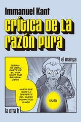 Crítica de la razón pura - Immanuel Kant - Herder