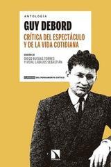 Crítica del espectáculo y de la vida cotidiana -  AA.VV. - Catarata