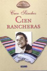 Cien Rancheras -  AA.VV. - Otras editoriales