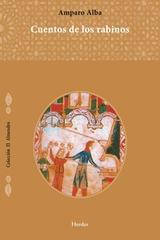 Cuentos de los rabinos - Amparo Alba - Herder