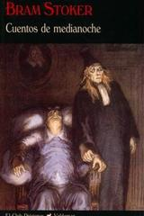 Cuentos de medianoche - Bram Stoker - Valdemar