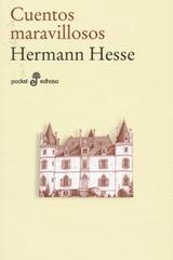 Cuentos maravillosos - Hermann Hesse - Edhasa