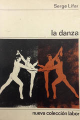 Danza, La -  AA.VV. - Otras editoriales
