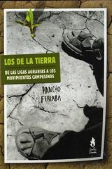 Los de la tierra - Pancho Ferrara - Tinta Limón
