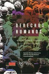 Derechos Humanos en el Marco Electoral de Transparencia y Acceso a la Información Pública  -  AA.VV. - Colofón Editorial