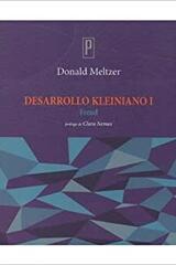 Desarrollo Kleiniano I - Donald Meltzer - Paradiso Editores