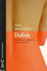 Diálisis - Heide Sperschneider - Herder