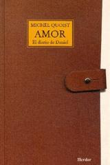 Amor - Michel Quoist - Herder