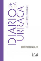 Diario de la urraca - Rodolfo Häsler - Mangos de Hacha