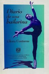 Diario de una bailarina - Gloria Contreras -  AA.VV. - Otras editoriales